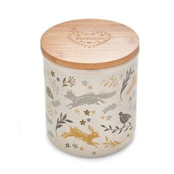 Recipient ceramică pentru fursecuri Cooksmart ® Woodland imagine