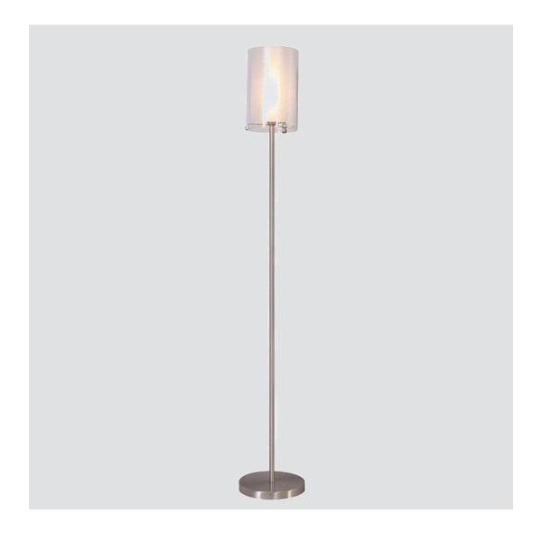 Stojací lampa Bright