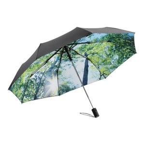 Deštník Paradise