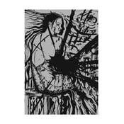 Obraz Volání ženy 34, 60x40 cm