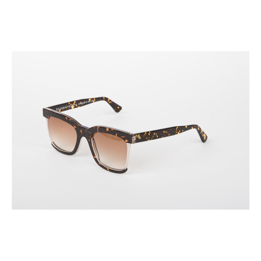 Dámské sluneční brýle Silvian Heach Chantal