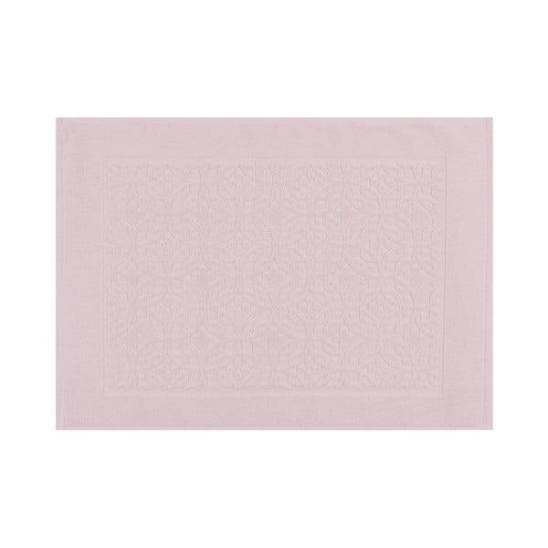 Summer pink fürdőszobaszőnyeg