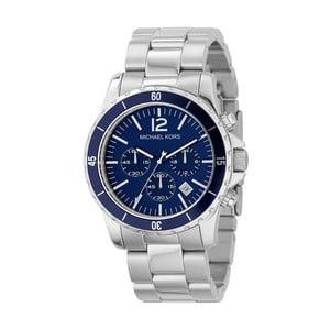 Pánské hodinky Michael Kors MK8123