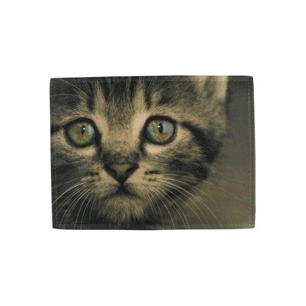 Prostírání Cat Green Eyes 40x30 cm