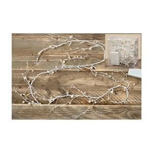 Světelný řetěz Pearls, 180 cm