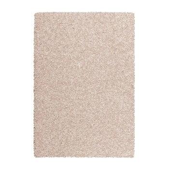 Covor Universal Thais, 57x110cm, alb de la Universal