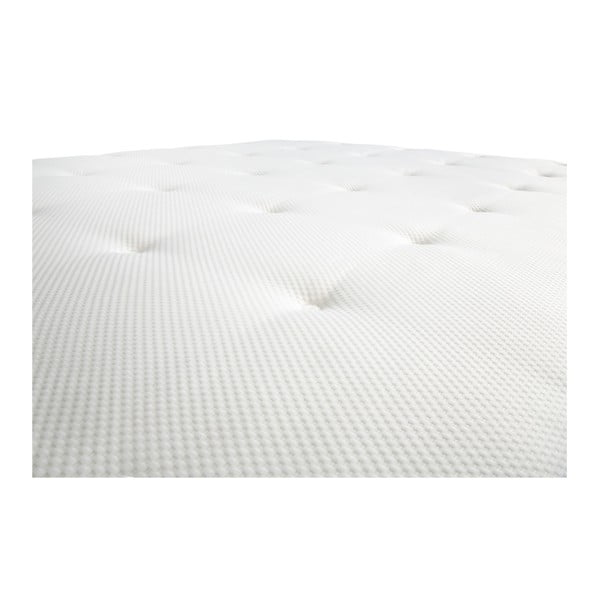 Oboustranná matrace s paměťovou pěnou a latexem Palaces de France Imperial,180 x 200cm
