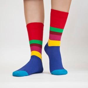Ponožky Carousel Up, velikost 36-40
