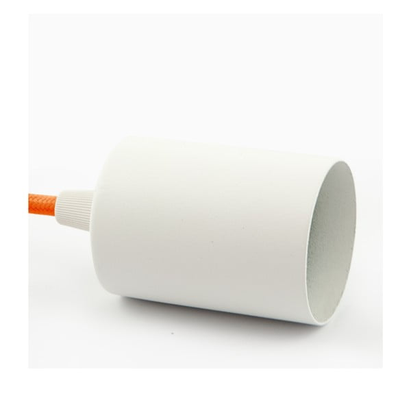 Závěsný kabel Cero, modrý/bílý