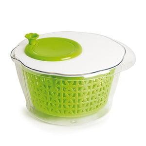 Uscător salată Snips Tropicana Salad
