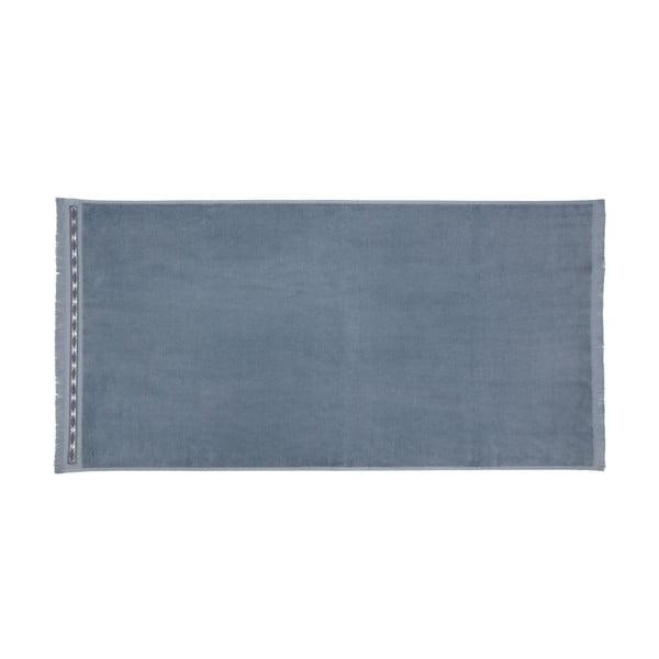 Osuška Blue Mood, 100x150 cm