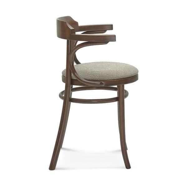 Jídelní židle Fameg Mogens