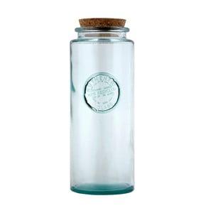Recipient sticlă Ego Dekor Authentic, 1,45 l