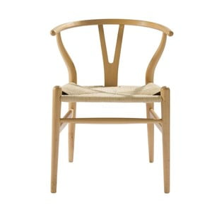 Židle Silla Toscana Natural