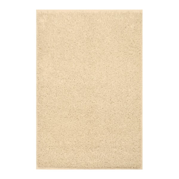 Koberec Sikim Creme, 70x140 cm