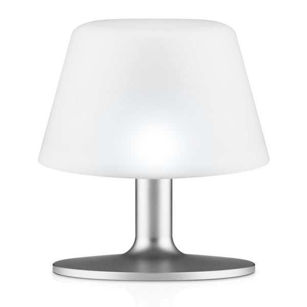 Stolní lampa Eva Solo Sun Light