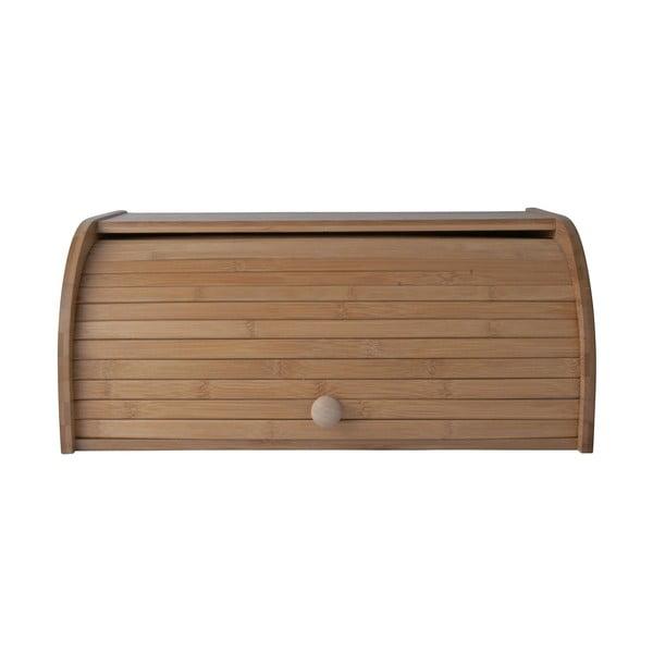 Bambusový chlebník Galzone