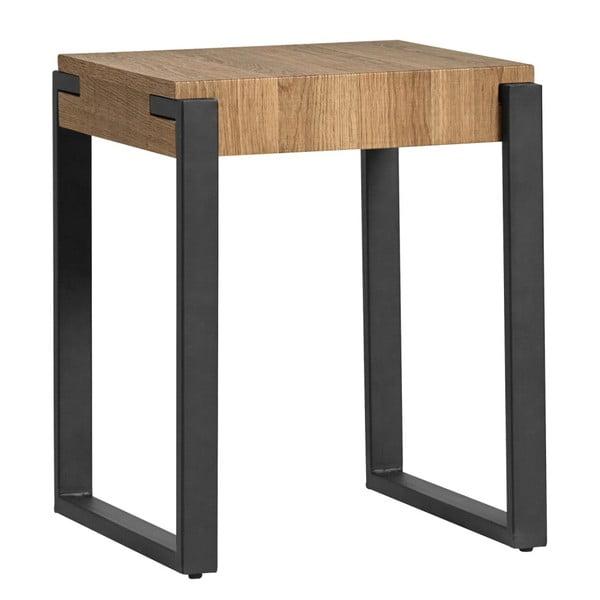 Odkládací stolek Marckeric Melody