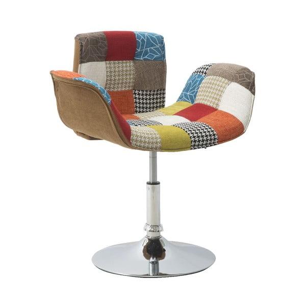 Židle Poltrona Mauro Ferretti Marrakech I