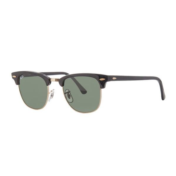 Sluneční brýle Ray-Ban 3016 Black/Gold