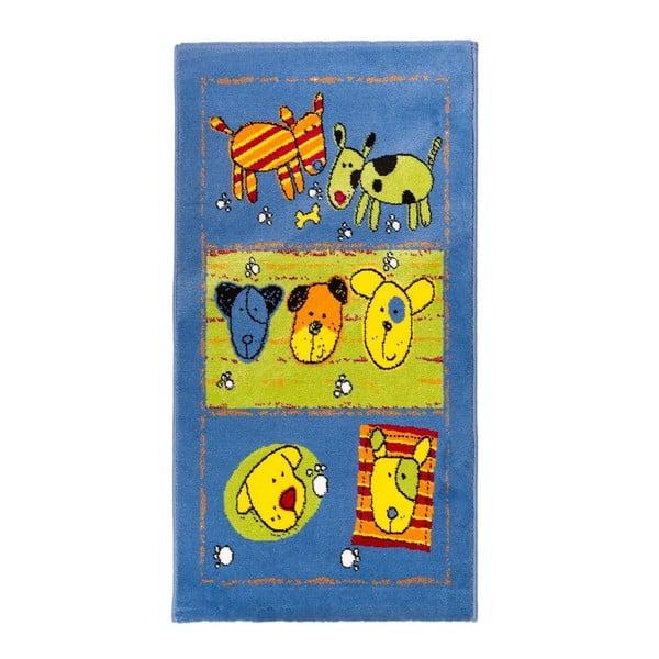Koberec Night Kids 150, 110x60 cm