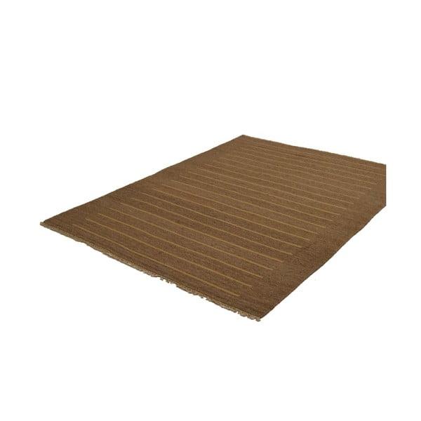 Ručně tkaný koberec Kilim Meena, 140x200cm