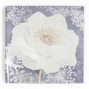 Tablou Graham & Brown Lilac Bloom, 60 x 60 cm