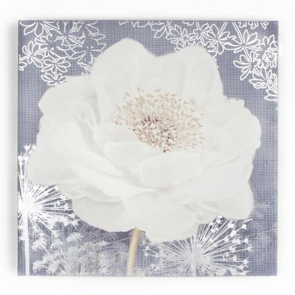 Lilac Bloom kép, 60 x 60 cm - Graham & Brown