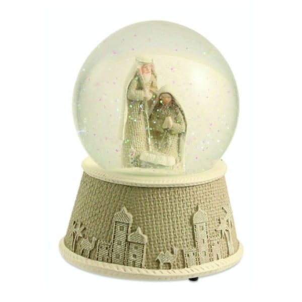 Sněžítko Holy Famiy