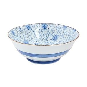 Porcelánová mísa Tokyo Design Studio Aya,ø19cm
