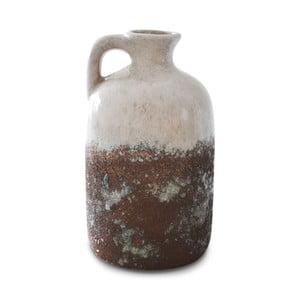Terakotová váza Interiörhuset Kelly