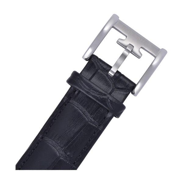 Pánské hodinky Thomas Earnshaw Longcase E04