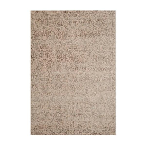Covor Safavieh Valence, 231 x 154cm