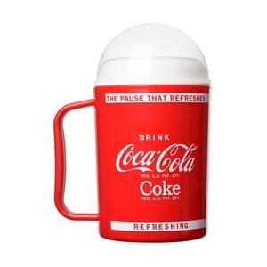 Plastový hrnek Le Studio Coca, 330 ml