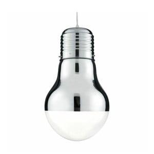 Stropní světlo Neo Mini Bulb