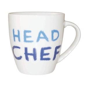Hrnek Head Chef, Jamie Oliver, 355 ml