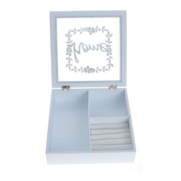 Box na šperky Ewax Elodie
