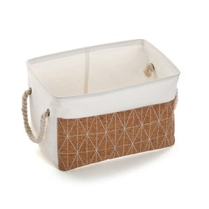Koupelnový košík Versa Laundry