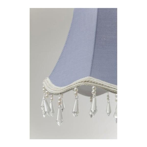 Závěsné svítidlo Kare Design Parecchi, délka 150 cm