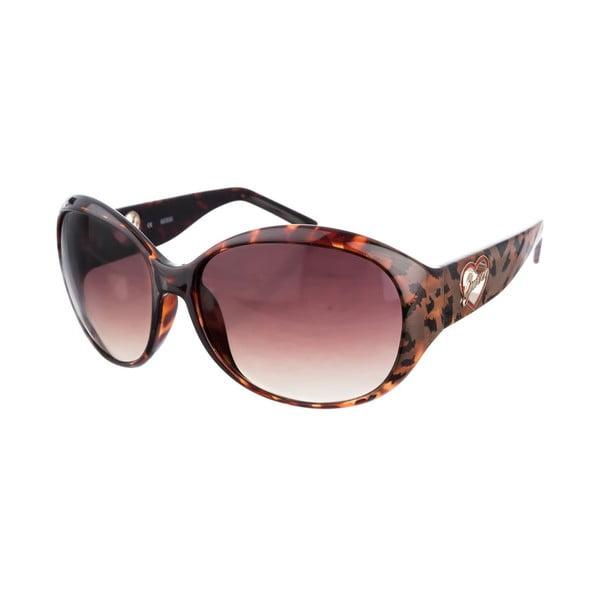 Sluneční brýle Guess Wild 34