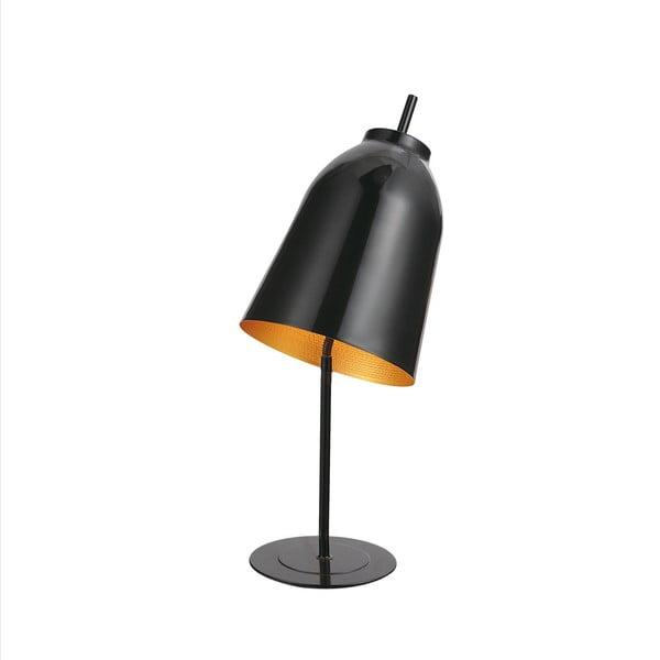 Stolní lampa Bell