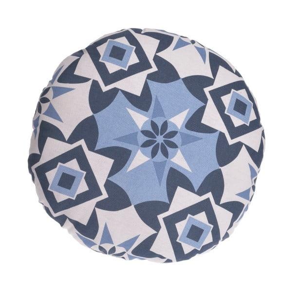 Polštářek InArt Diamant V1, kulatý