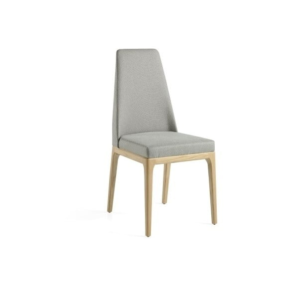 Židle Ángel Cerdá Americana