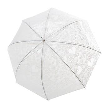 Umbrelă Ambiance Impliva Themed, ⌀95cm imagine