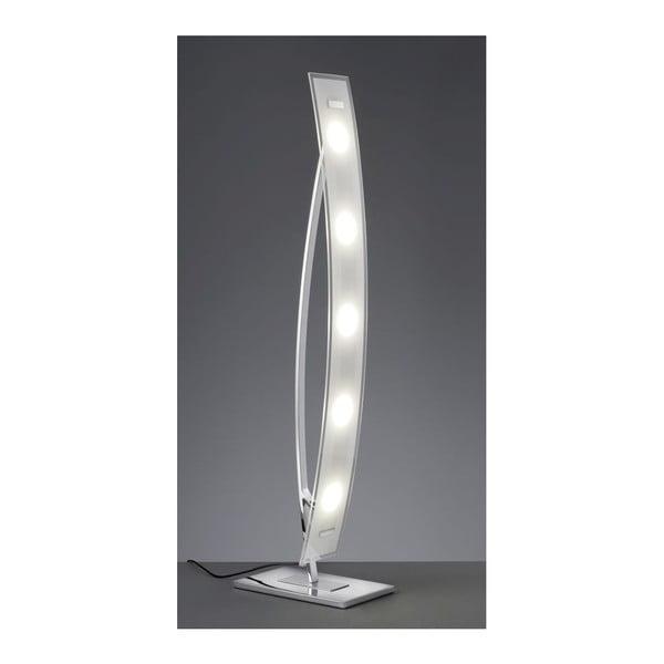 Stojací lampa Teano