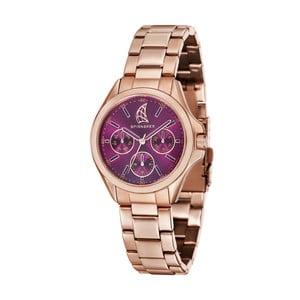 Dámské hodinky Tiller SP6002-77
