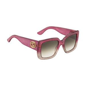 Dámské sluneční brýle Gucci 3814/S RQR