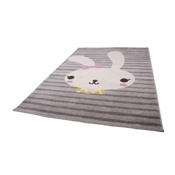 Dětský koberec Nattiot Bonnie, 120x170cm