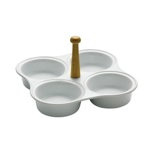 Servírovací miska Premier Housewares
