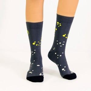 Ponožky Bubble I, velikost 36-40